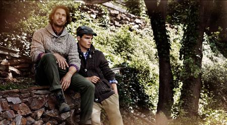 Forecast Campaña Otoño-Invierno 2012
