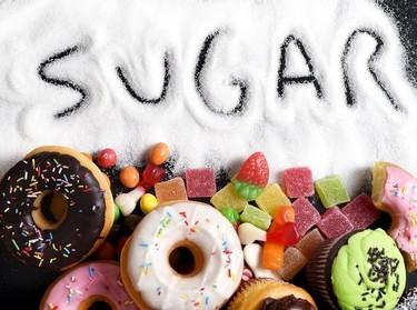 Quitar los dulces no alcanza, éstos alimentos también pueden sumar azúcar a tu dieta