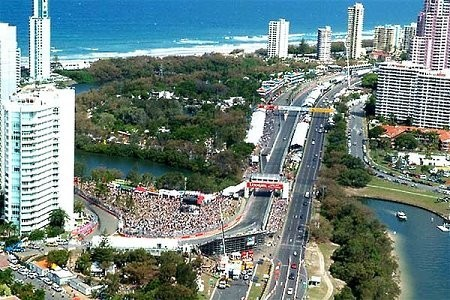 Surfers-Paradise-urban-track.jpg