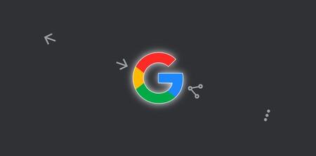 Google mejora el navegador integrado en su app con un nuevo menú de navegación