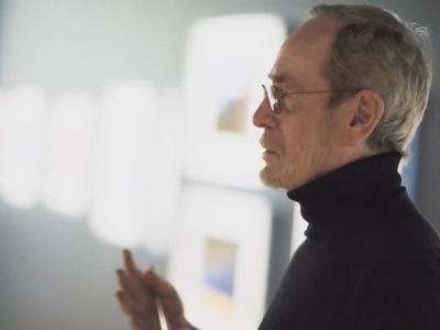 Pete Turner, un maestro de la fotografía en color, fallece a los 84 años