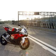 Foto 31 de 145 de la galería bmw-s1000rr-version-2012-siguendo-la-linea-marcada en Motorpasion Moto