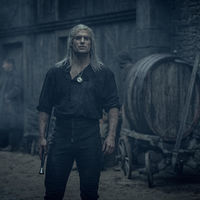 'The Witcher' tendrá segunda temporada en Netflix, cuando todavía no se estrena ni la primera