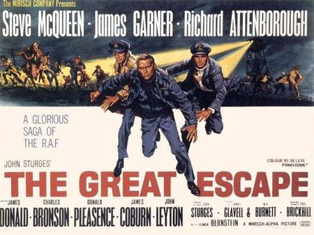 the-great-escape-1-1024.jpg