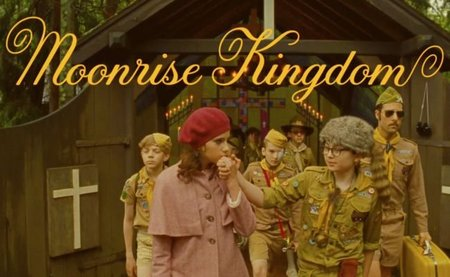 cannes-wes-anderson-moonrise-kingdom-titulo