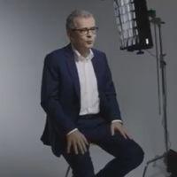 Pablo Isla felicita las fiestas a los trabajadores de Inditex con un vídeo que habla sobre los valores de la compañía