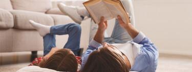 Las otras actividades extraescolares que todo niño debería hacer durante este curso