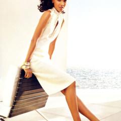 Foto 17 de 20 de la galería liya-kebede-elegancia-africana en Trendencias