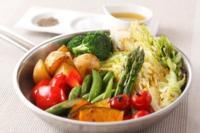 Tu dieta semanal con Vitónica (CXLVI): con consejos saludables para estas fiestas