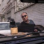 """Scorsese sobre Kiarostami: """"Era un auténtico caballero y uno de nuestros grandes artistas"""""""