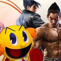 Bandai Namco desarrollará juegos móviles para Occidente desde Barcelona