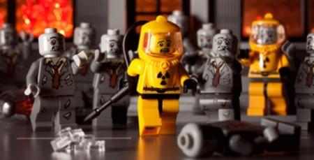 NBC prepara una serie de plaga apocalíptica con Marc Forster ('Guerra Mundial Z') y el ganador del oscar Graham Moore
