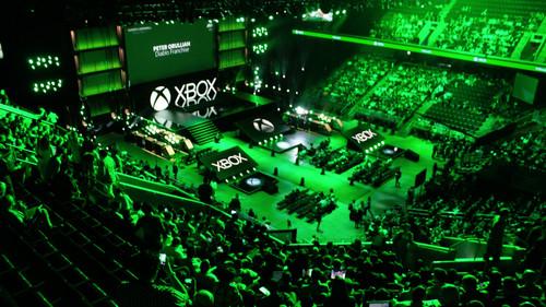 Así ha sido el 2015 de Xbox One