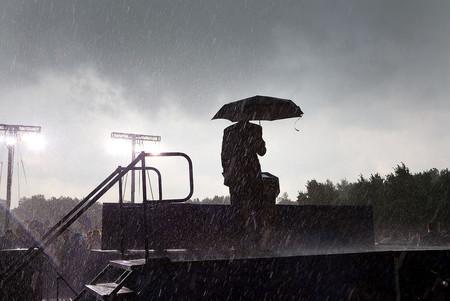 Mejores Fotos Barack Obama Pete Souza 9