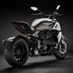 Foto 10 de 50 de la galería ducati-diavel-2019 en Motorpasion Moto