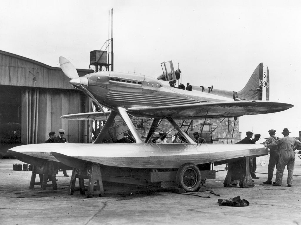 Foto de Rolls-Royce Phantom Coupé Aviator Collection (7/7)