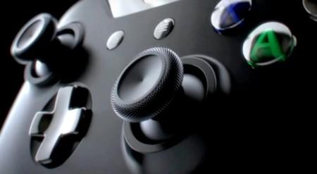controles Xbox nueva