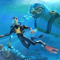 Subnautica: Below Zero, el juego de supervivencia marino, confirma su fecha de lanzamiento para todas las plataformas