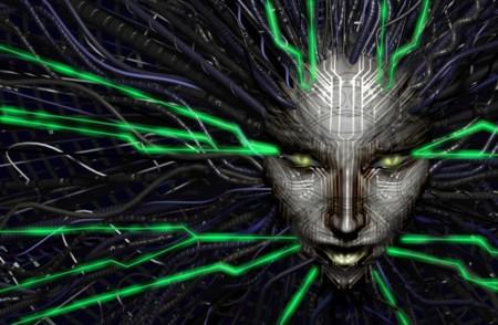 System Shock tendrá remake y posiblemente una tercera parte