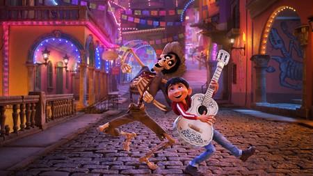 Lista de ganadores de los Annie 2018: 'Coco' bate un nuevo récord en los premios del cine animado