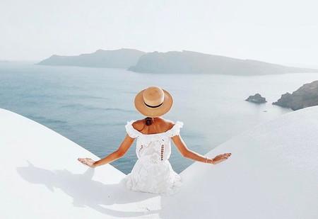 Las bloggers más influyentes del mundo viajan a los mismos lugares. ¿Cuáles son esos destinos estrella?