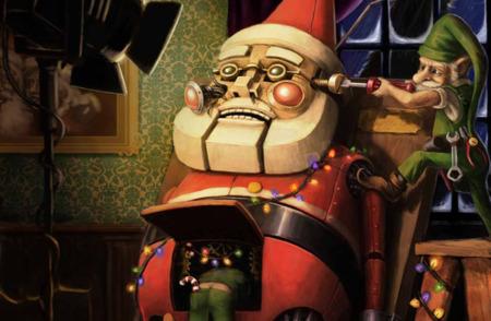 ¿Qué tres gadgets pedirías por Navidad? La pregunta de la semana