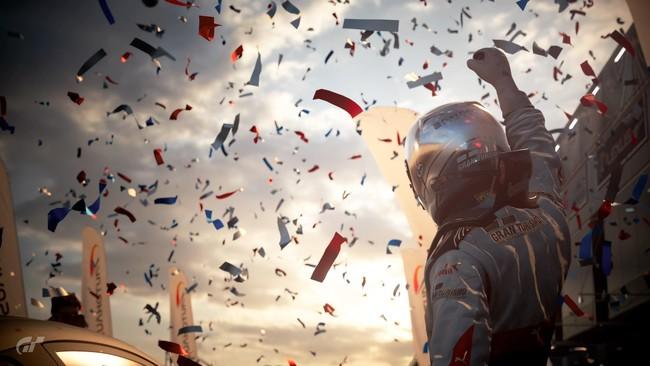 Cinco aspectos que Gran Turismo Sport debe mejorar