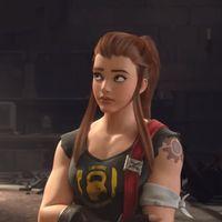 Overwatch: el héroe 27 podría ser Brigitte Lindholm, la hija de Torbjorn