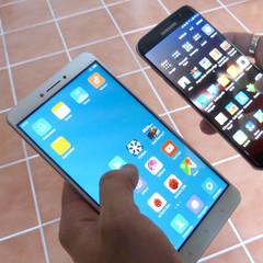Foto 27 de 31 de la galería xiaomi-mi-max-diseno en Xataka Android
