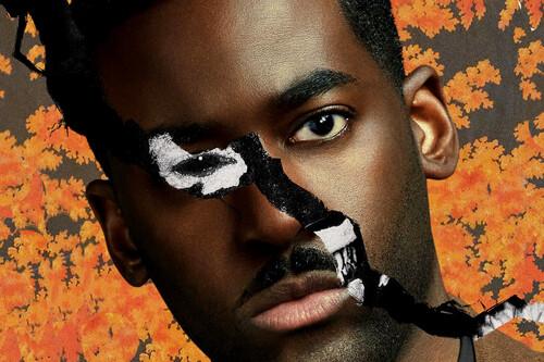 'Them': la serie de horror noire de Amazon Prime es visualmente impecable pero demuestra que no es tan fácil ser Jordan Peele