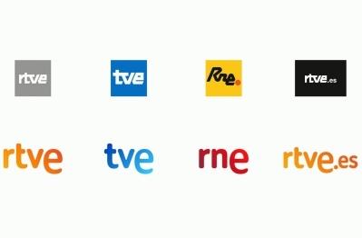 ¿Es imprescindible RTVE para nuestra vida diaria?
