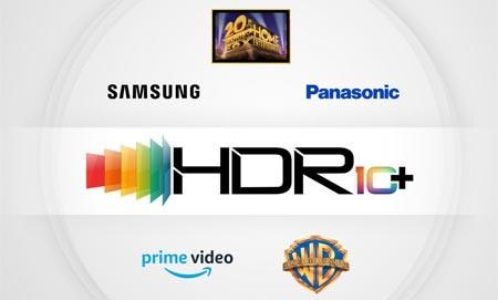 HDR10+ sigue sumando aliados, ahora es Warner Bros la que se apunta al nuevo formato de alto rango dinámico