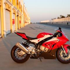 Foto 85 de 160 de la galería bmw-s-1000-rr-2015 en Motorpasion Moto