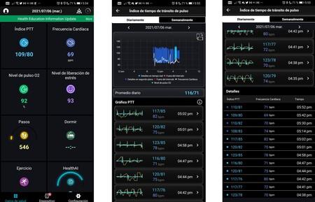 Screenshot 20210706 175452 Com Asus Mbsw Vivowatch 2