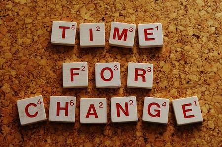 Cómo plantearte un cambio de trabajo