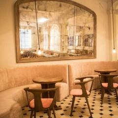 Foto 8 de 10 de la galería lateral-barcelona en Trendencias Lifestyle