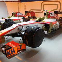 Foto 2 de 119 de la galería madrid-motor-days-2013 en Motorpasión F1
