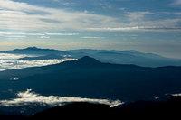Las mejores vistas de Costa Rica