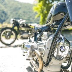 Foto 60 de 68 de la galería bmw-r-5-hommage en Motorpasion Moto