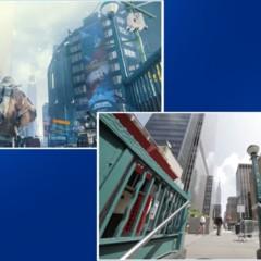 Foto 8 de 10 de la galería nueva-york-en-the-division en Vida Extra