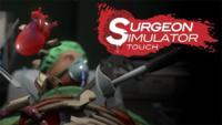 Surgeon Simulator, las disparatadas intervenciones quirúrgicas llegan a los tablets con Android