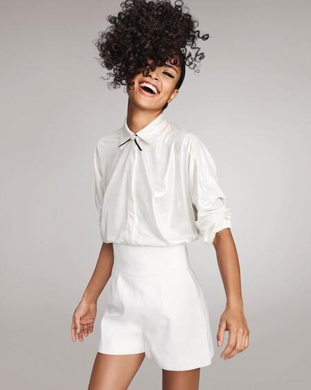 ¡Vivan los rizos!: 19 productos para cabello rizado y luce una melena envidiable