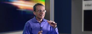 De los nanómetros a los Angstrom: por qué Intel quiere cambiar el término por el que se mide el avance en semiconductores
