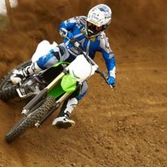 Foto 4 de 42 de la galería nueva-kawasaki-kx450f-2013-de-la-experiencia-del-ama-supercross-y-motocross-a-tu-garaje-accion en Motorpasion Moto