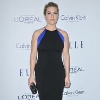 Kate Winslet toma medidas legales en contra del uso del photoshop, ¡un aplauso por ella!