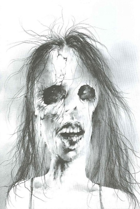 Scary Stories 2 1200 1788 81 S