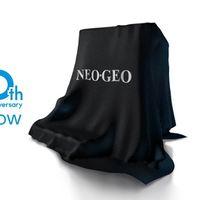 SNK tiene lista una nueva consola Neo-Geo para sumarse a la fiebre retro, y de paso celebrar sus 40 años