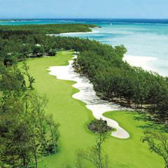 Foto 6 de 21 de la galería le-touessrok-es-elegido-mejor-hotelresort-de-playa-por-la-revista-de-turismo-de-lujo-ultratravel en Trendencias