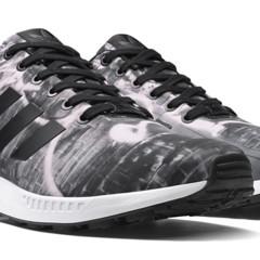 Foto 12 de 12 de la galería adidas-mizxflux en Trendencias Lifestyle