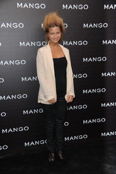 Selah Sue Mango